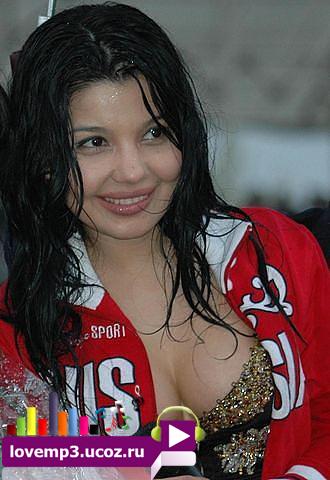 порно видео знаменитостей узбекистана